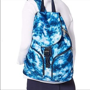🍋 Lululemon 12L carry onward rucksack 🍋